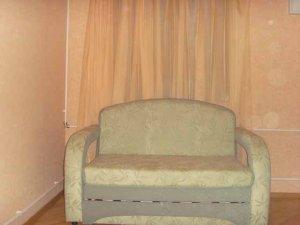 Сдаю в аренду загородный дом на сутки для 12 человек Ярославское шоссе 35.