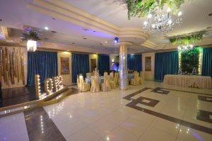 Сдается коттедж для свадеб на 150 человек
