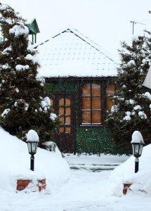 Снять коттедж на сутки по Киевскому