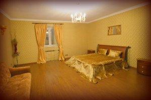 Сдается особняк в Подольске на 35  человек