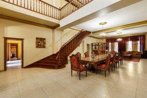 Сдается элитный загородный отель Butik