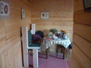 Сдаю коттедж в аренду на выходные, сутки или праздники по Новорижскому шоссе 50 км от МКАД на 8 человек!