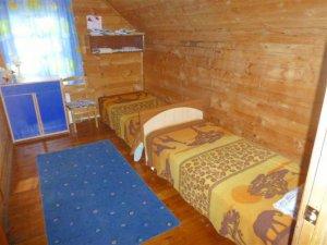 Сдается дом в Новоглаголево