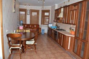 Сдается дом по Новорижскому шоссе для 30  человек