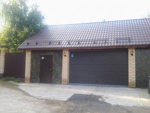 Сдаю дом по Варшавскому шоссе в 10 км от МКАД