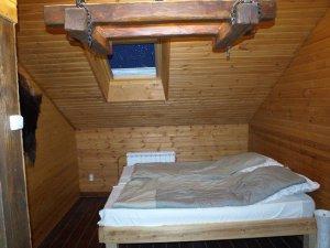 Сдается новый дом-баня  для 6-8 человек
