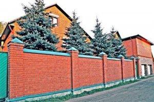 Сдается гостевой коттедж на берегу Клязьмы