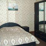 Сдается трехэтажный коттедж в Дмитровском районе