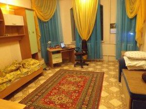 Сдается двухэтажный коттедж во Владимире