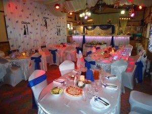 Сдается коттедж на берегу Москва  реки со своим рестораном
