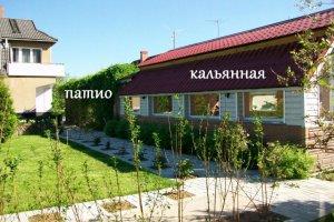 Сдается дом в деревне Молоденово