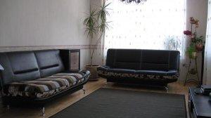 Сдаю двухэтажный уютный коттедж в аренду на сутки